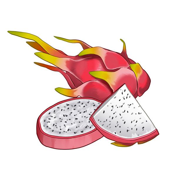 Fruit V