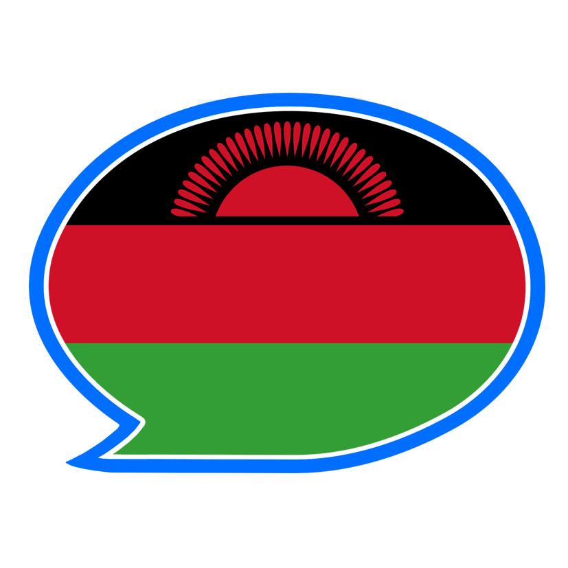 chichewa