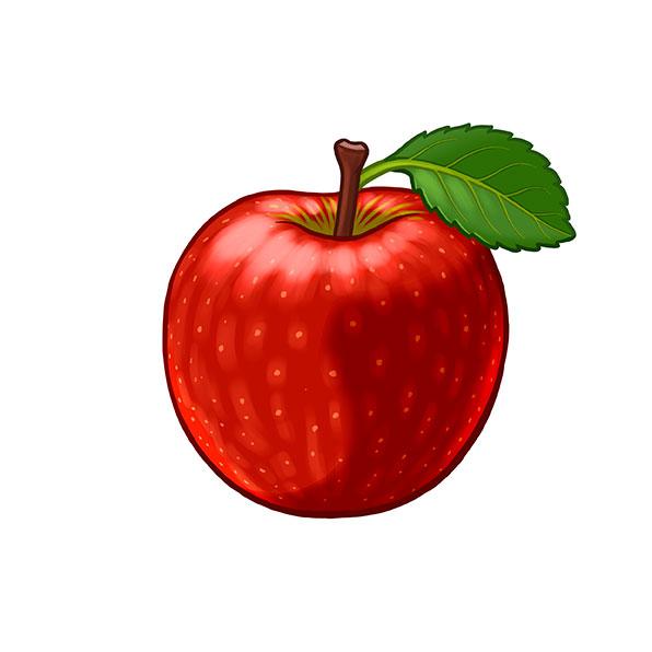 Fruta II