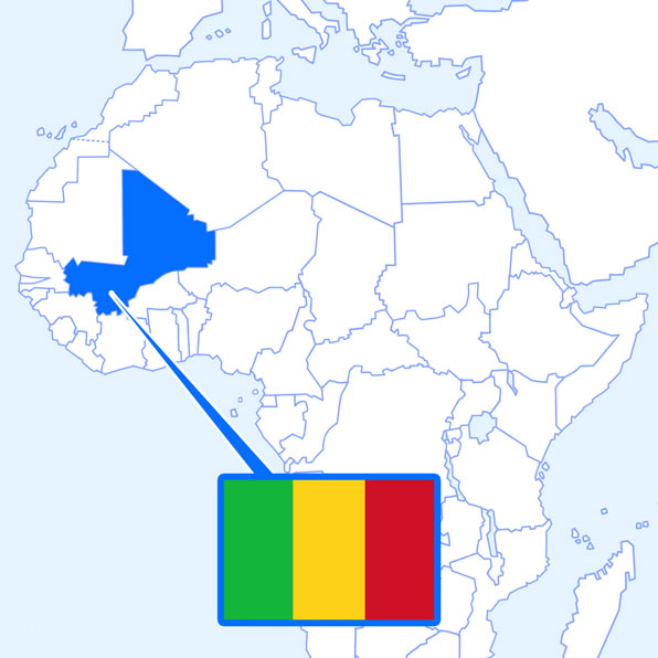 maliense