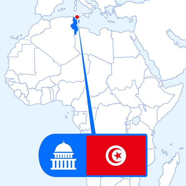 tunecino