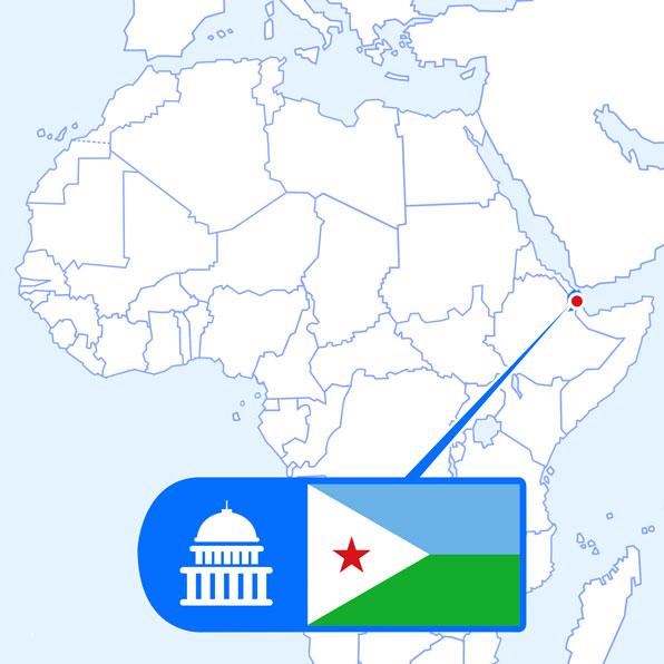 yibutiano