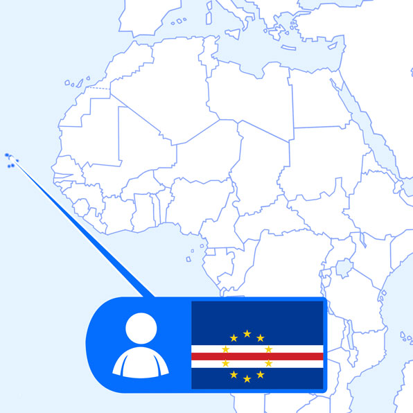 Cape Verdean