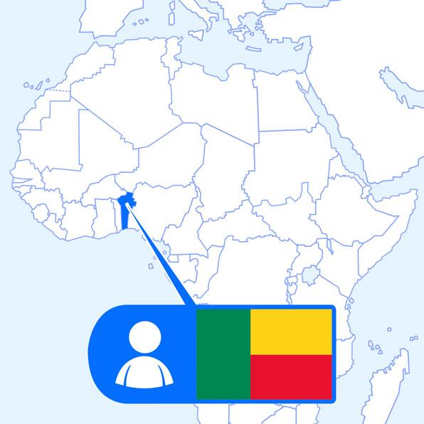 Beninese
