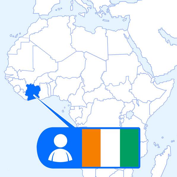Ivorian
