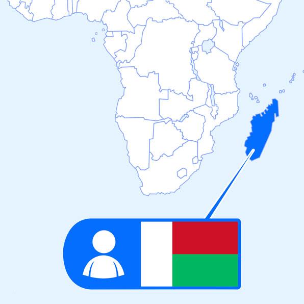 Madagascan