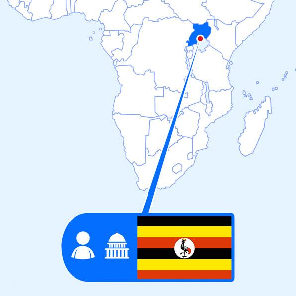kampalano