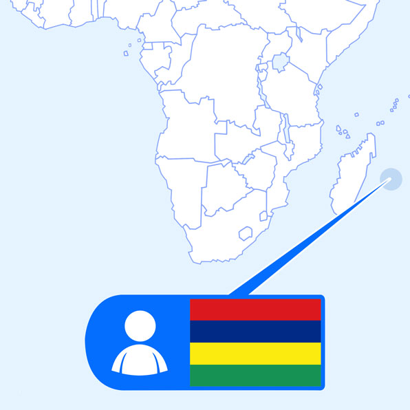 Mauritian
