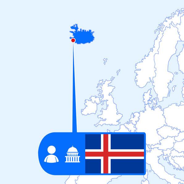 Reykjavikian