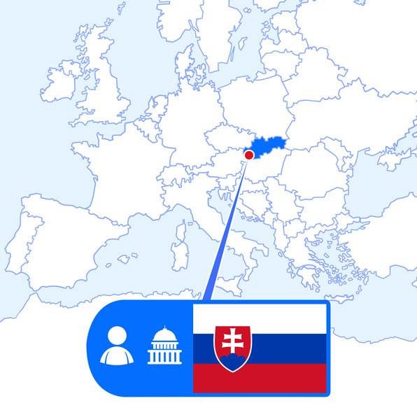 bratislavo
