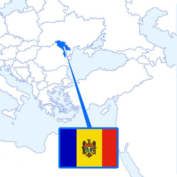 European Countries VII