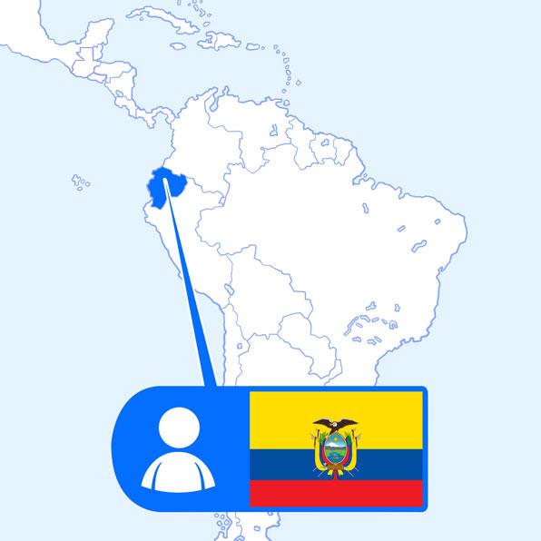 ecuatoriano