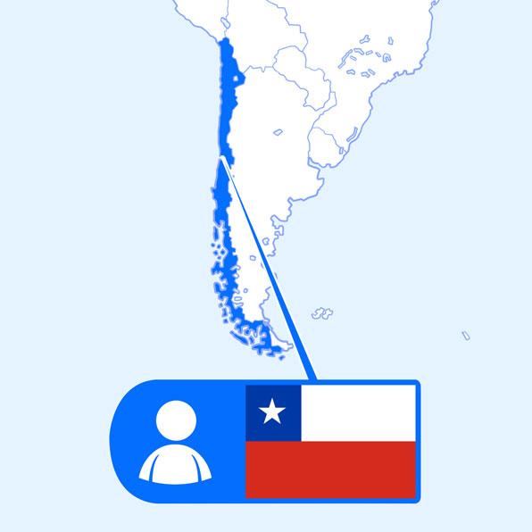 chileno
