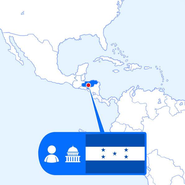 tegucigalpense