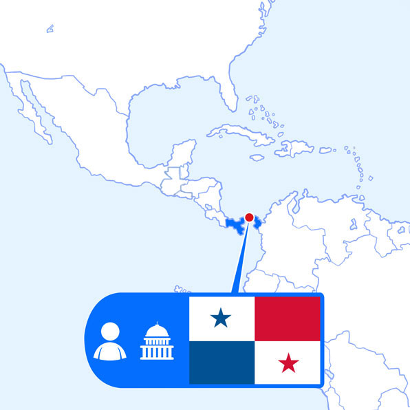 panameño