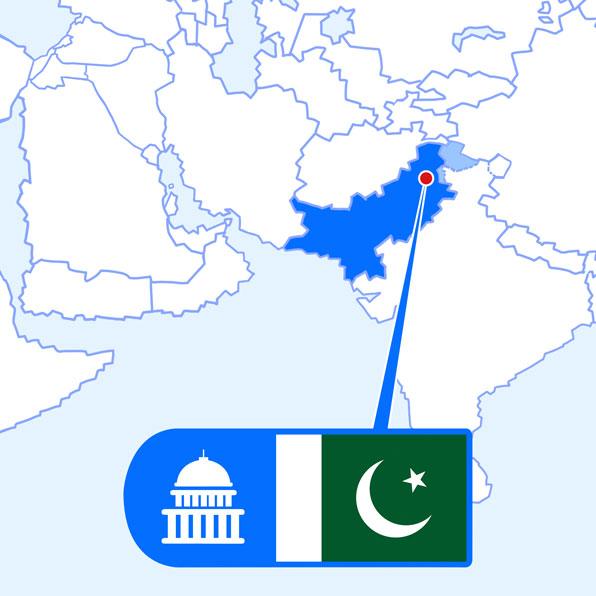 islamabadí