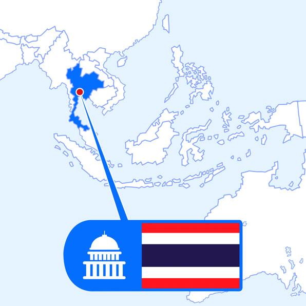 Bangkokian