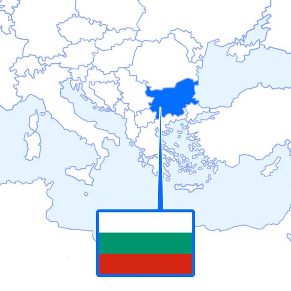 República de Bulgaria