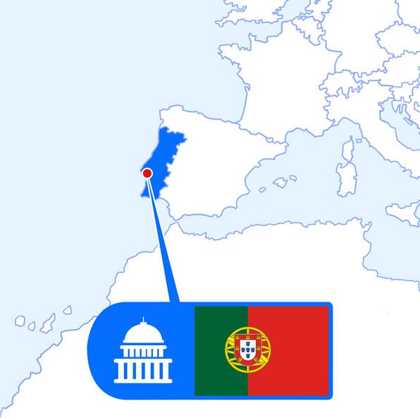 (Adj) Capitales europeas