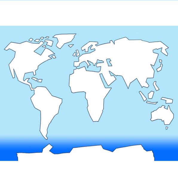 océano Meridional