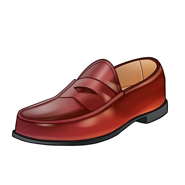Zapatos II