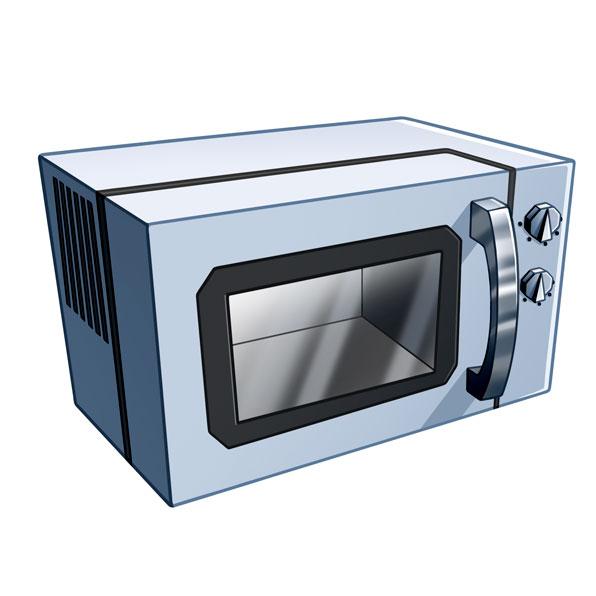 Electrical Appliances II