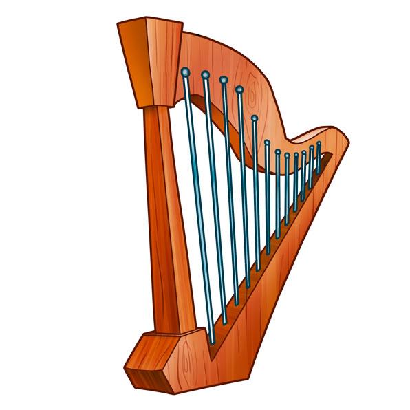 String Instruments II