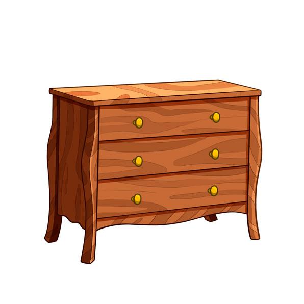 Home Furniture I