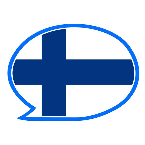 finés