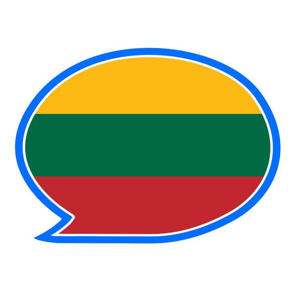lituano