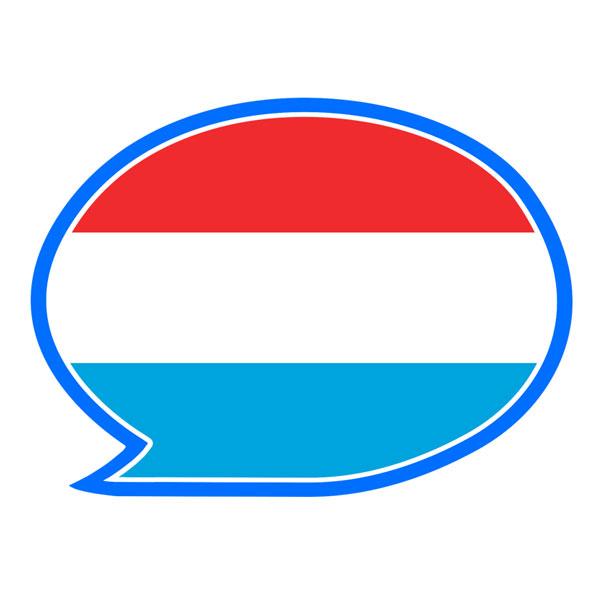 luxemburgués