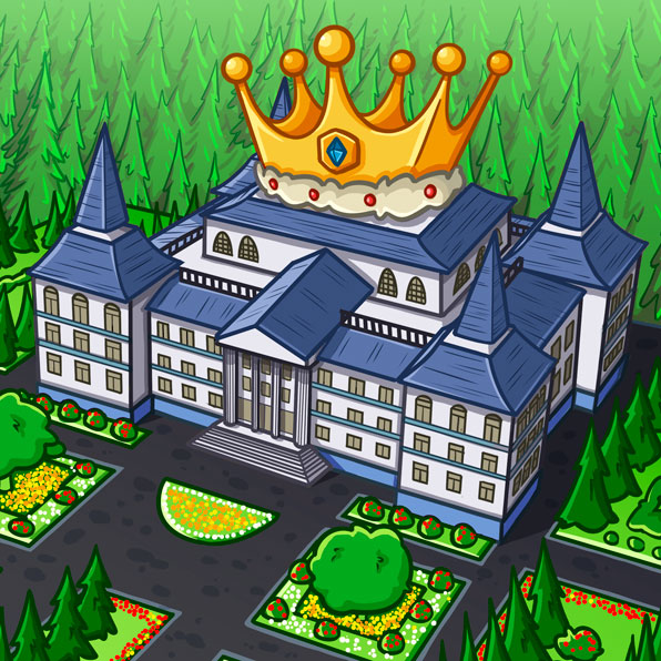Types of Homes II