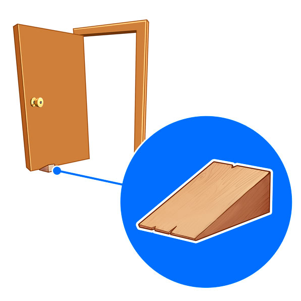 doorstopper