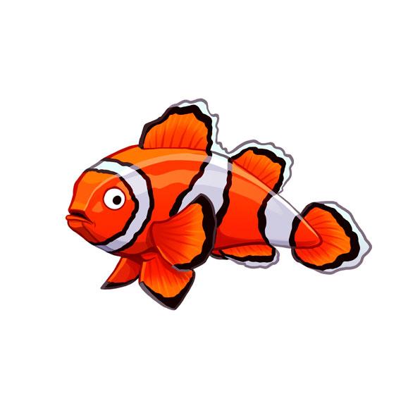 Reef Fish II