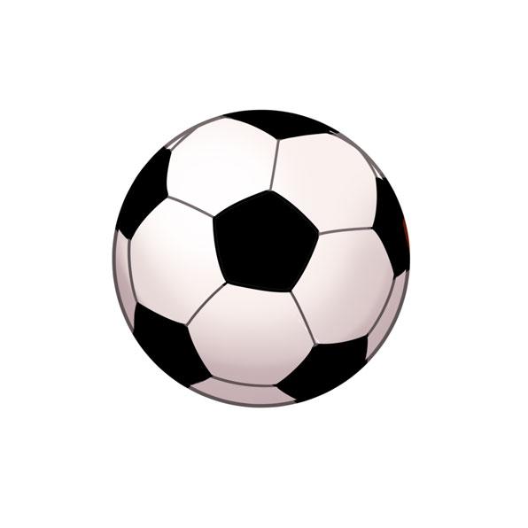 Football Objects I