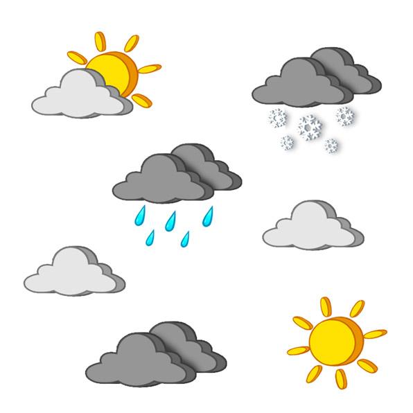 (N) Meteorology