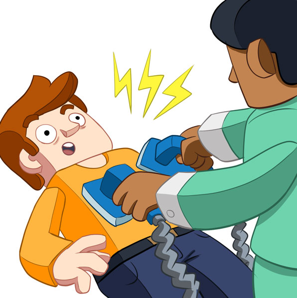 (N) Medical Actions
